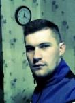 Zhenya, 25  , Tabor