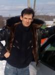 Sergey, 53  , Chekhov