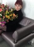 Elena, 45  , Kushchevskaya