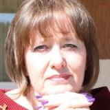 Lana, 49  , Velyka Bahachka