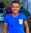 Ahmed martany