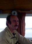 Evgeniy, 52  , Kargasok