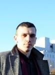 Aleksandr, 28  , Slutsk