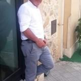Salvatore, 20  , Mazzarino