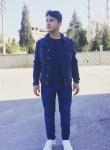Hasan, 20, Denizli