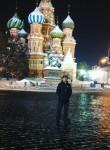 Знакомства Москва