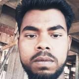 Anand, 18  , Ratnagiri