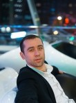 Andrey, 36  , Borisovka