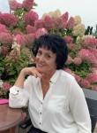 Natalya, 57  , Smolensk