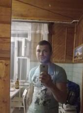 vladimir, 37, Russia, Tver
