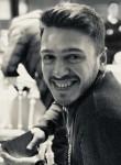Ali İhsan, 26, Istanbul