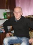 Vasek, 36  , Dunaivtsi