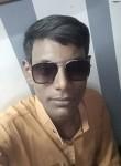 Mukesh Bhatiya, 19  , Ahmedabad