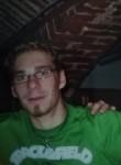 Mirek , 39  , Opava