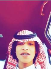 بدرر, 24, Saudi Arabia, Jeddah