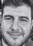 Yusuf, 25, Istanbul
