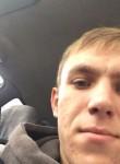 Kirill, 18, Sevastopol