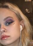 Anastasiya, 22  , Saint Petersburg