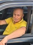 Alexander, 62, Simferopol