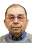 Valentin, 60  , Yekaterinburg