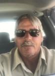 Ron, 54  , Houston
