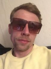 PaUlieK, 35, Czech Republic, Zabreh