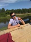 Igor, 18  , Chelyabinsk
