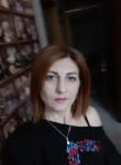 Ελένη , 42, Thessaloniki