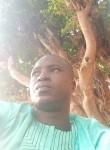 Issa Joël, 38  , Bamako