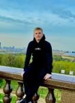 Veniamin, 26, Moscow