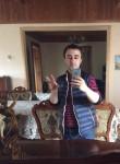 ronaldo7, 20  , Stantsiya Novyy Afon