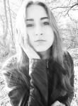 Кира, 20 лет, Київ