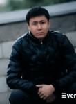 Tami, 30, Bishkek