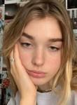 Katya, 18  , Makhachkala