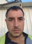Vurgun, 34, Baku
