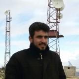 احمد, 22  , Nubl