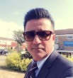 Salim  from UK