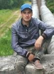 Maksim, 31  , Polatsk