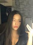 Aina, 20, Yakutsk