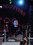 Ilya, 33  , Petrodvorets