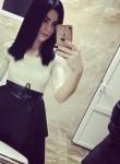 valeriya, 19  , Zelenokumsk