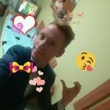Jakub, 25  , Inowroclaw