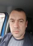 Aleksey, 36  , Nizhniy Novgorod