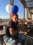 Dima, 36  , Chortkiv
