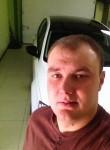 kirill, 25  , Sibay