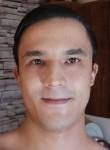 Ildar, 35  , Samarqand