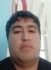 Khkhkhmen, 29, Uzbekistan, Qo'qon