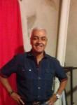 César, 60  , Mendoza