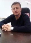 Sergey, 40  , Saratov