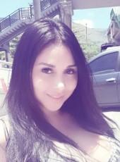 Valerie, 35, Greece, Athens